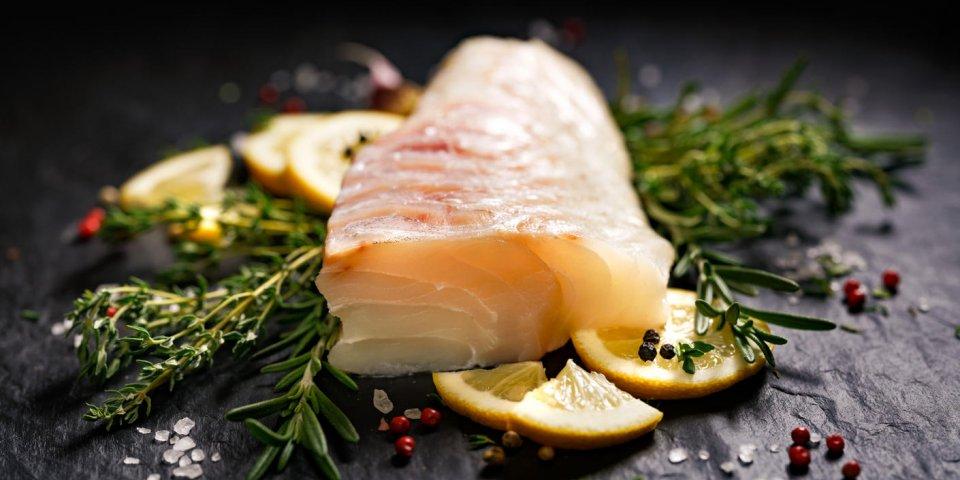 Rennes : 7 cas de ver solitaire après la consommation de poisson cru