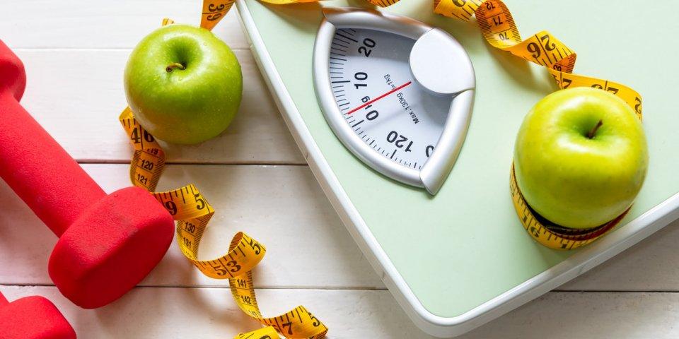 Perte de poids : les trois premières semaines de régime sont cruciales !