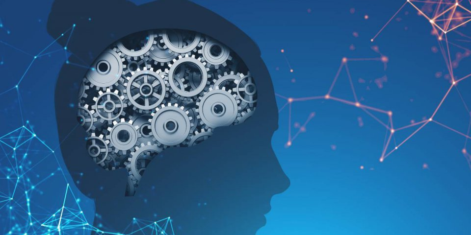 Alzheimer : les parents d'enfants atteints de TDAH sont plus à risque