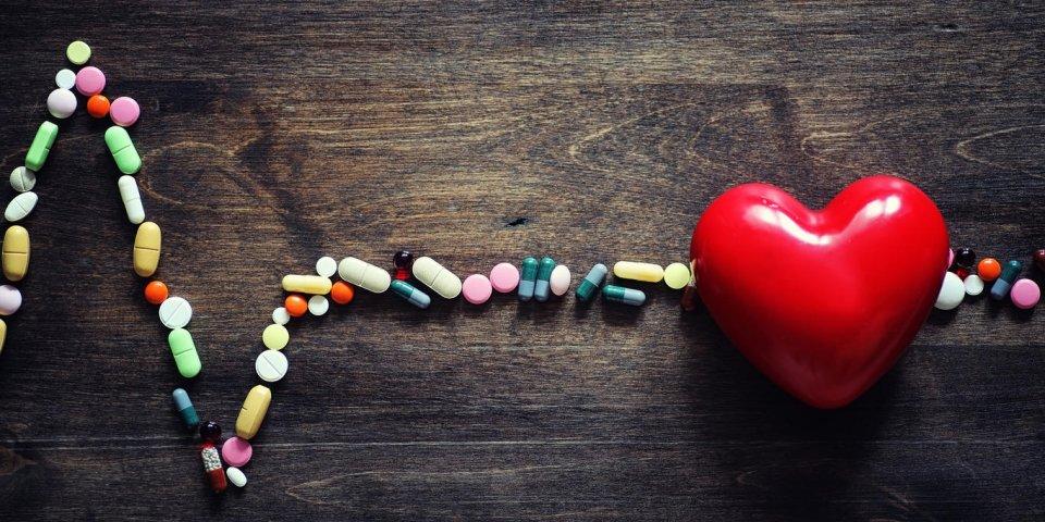 Aspirine et prévention de l'infarctus : la fin d'un pari risqué
