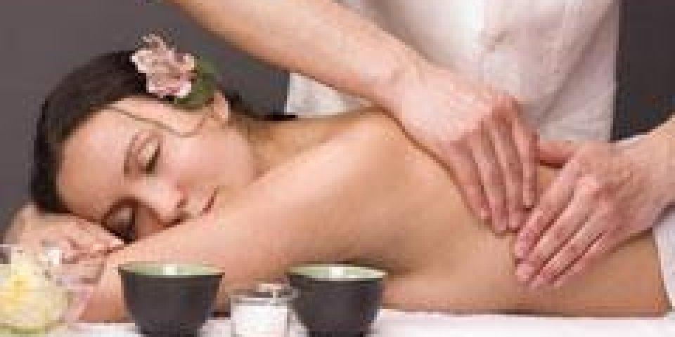 Se soigner par la médecine ayurvédique