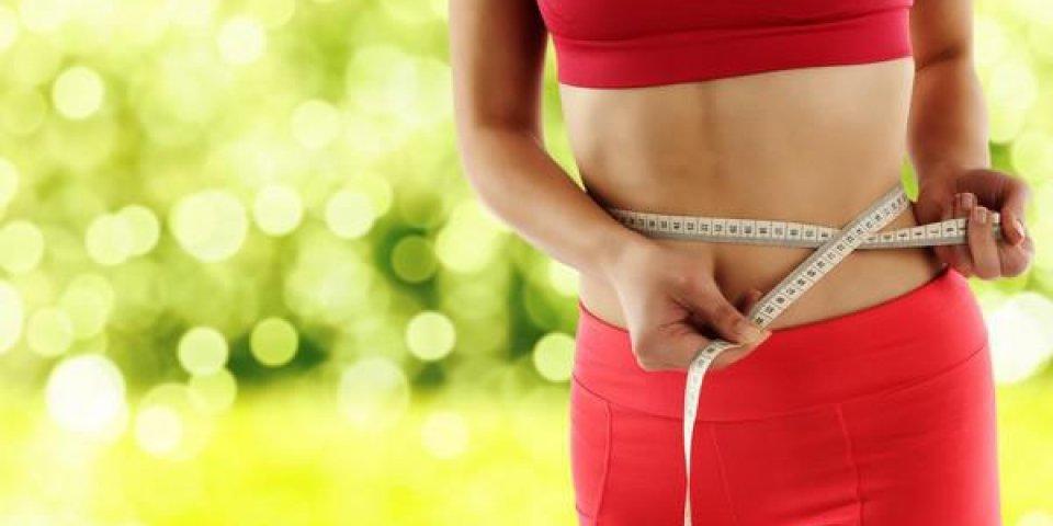 Graisse ou sucre : celui qu'il faut réduire pour maigrir rapidement