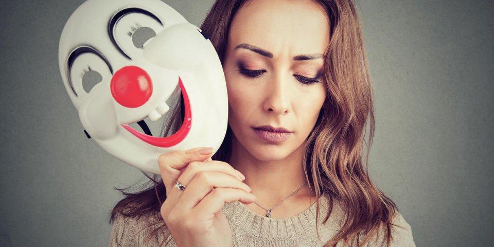 Troubles bipolaires : ce nouveau procédé permettrait un diagnostic en une heure