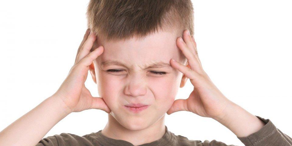 Covid-19 : à 3 ans, un enfant fait un AVC après avoir contracté le virus