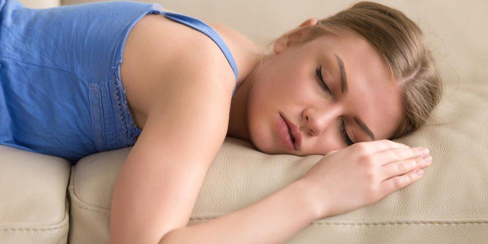 Triglycérides : élevés ou bas, pourquoi entraînent-ils de la fatigue ?