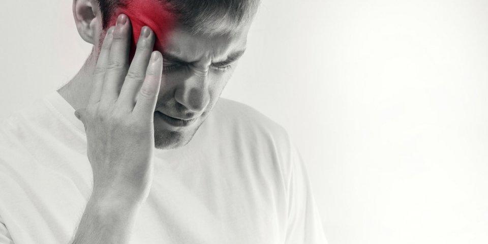 Migraine : un nouveau médicament à l'étude en France
