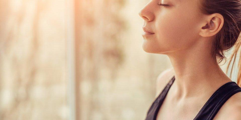 Cohérence cardiaque : comment l'utiliser pour mieux dormir ?