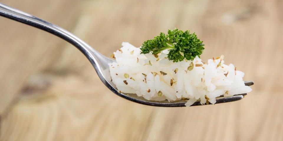 Gastro-entérite : je mange quoi ?