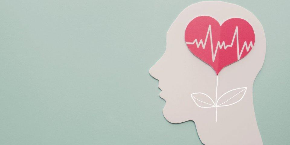 Alzheimer : une journée mondiale pas comme les autres