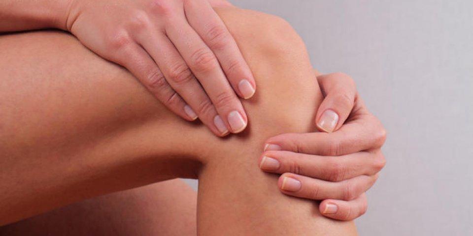 Arthrose : quelle opération pourrait vous éviter une prothèse de genou ?