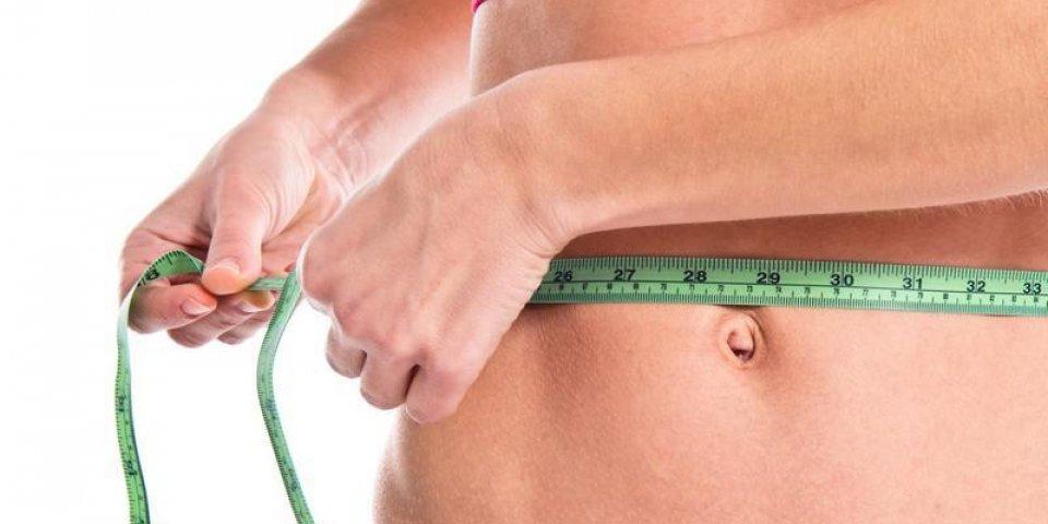 Perdre du ventre en 1 semaine, c'est possible