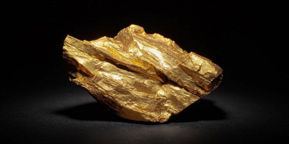 Cancer : l'or pourrait tuer les tumeurs