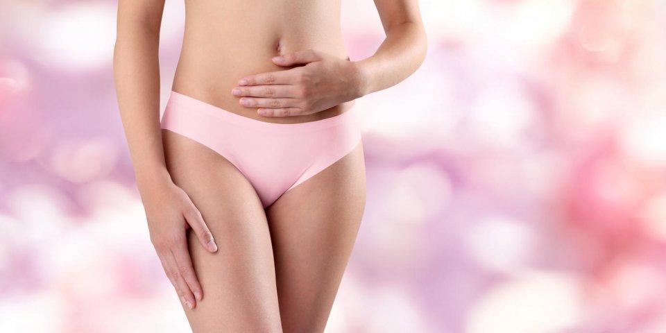 Cancer du col de l'utérus : un nouveau test plus efficace vient de sortir