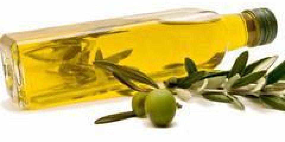 huile olive frelatée italie