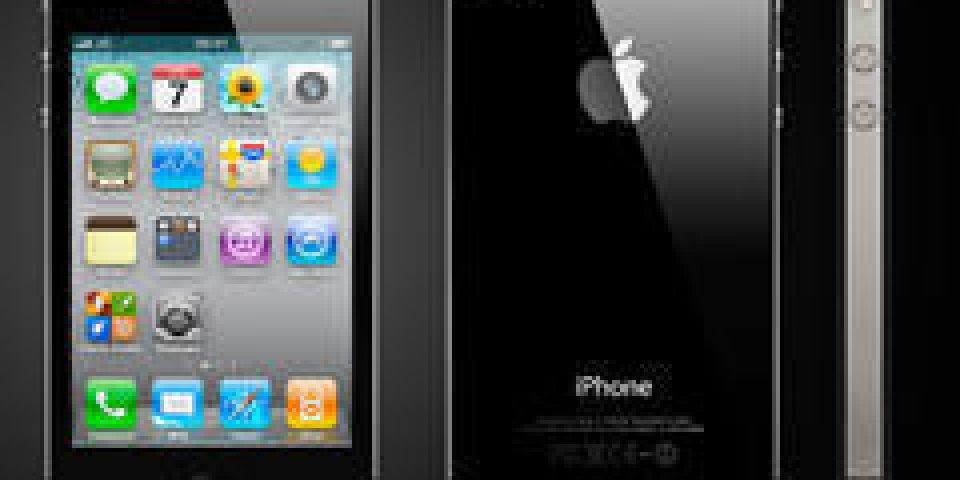 Les applications santé les plus utiles sur iPhone