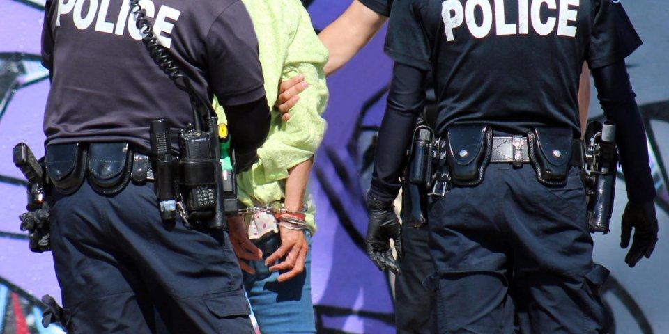 Besançon : un anesthésiste en garde à vue pour avoir empoisonné et tué des patients