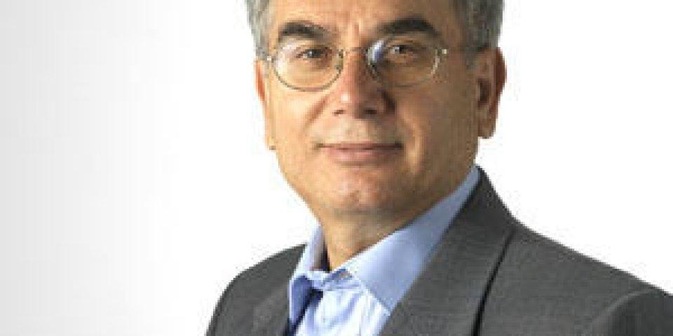 Sécheresse intime : le Dr Sylvain Mimoun a répondu à vos questions