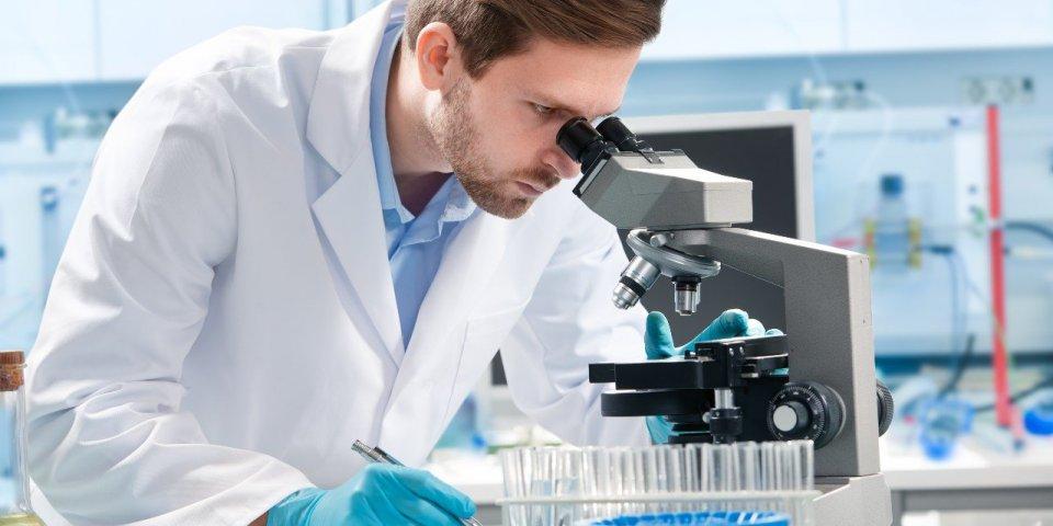 Maladie de Creutzfeldt-Jakob : un nouveau cas suspecté dans un laboratoire français
