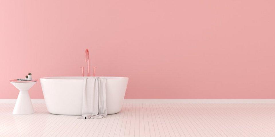 Les 6 objets les plus sales de votre salle de bain