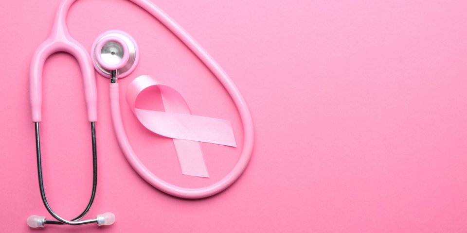 Cancer du sein : douleurs osseuses, nausées, toux…ces signes inattendus à ne pas négliger
