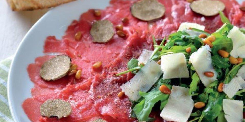 3 recettes light à base de viande