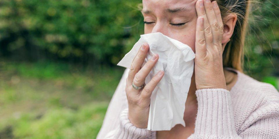 Nez bouché : 6 causes auxquelles on ne pense pas
