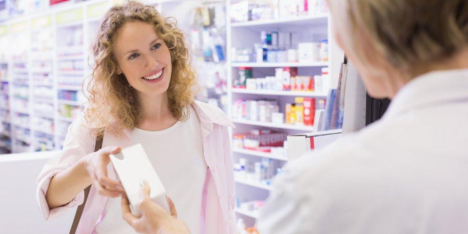 Honoraires de dispensation : les pharmaciens, vous font-ils payer leurs conseils ?