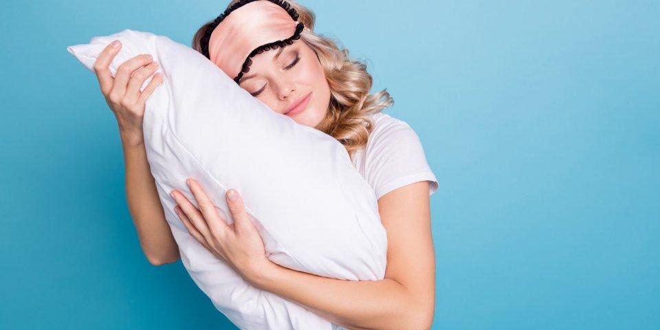 Crise cardiaque : bien dormir pourrait vous protéger