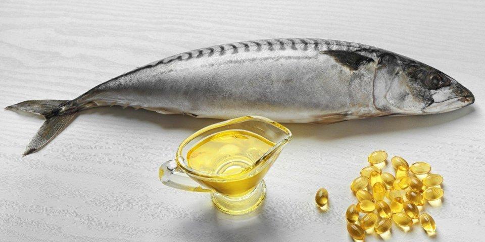 Coronavirus : l'huile de foie de morue vous protège-t-elle de la maladie ?