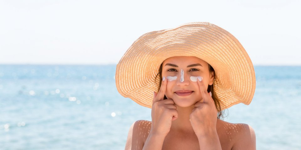 Mélanome : comment se protéger du soleil ?