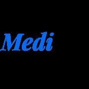 (c) Medisite.fr